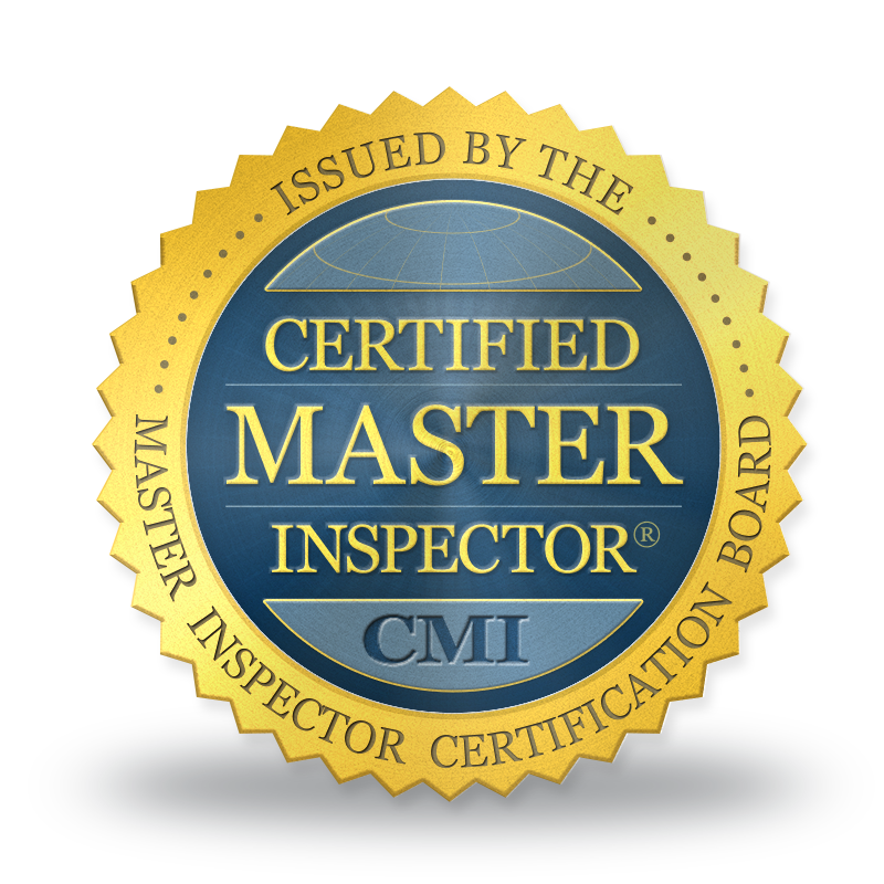 Inside & Out Property Inspectors Home Inspectors Jacksonville and St Augustine