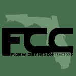 Florida Certified Contractors