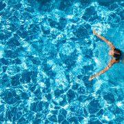 swimming pool leak detection tips